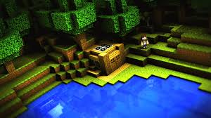 hd creeper minecraft wallpapers d about