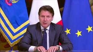 Coronavirus, le ultime notizie in Italia - la Repubblica