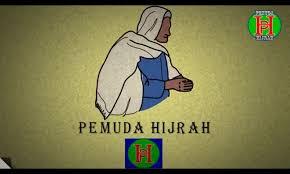 pemuda hijrah inicio facebook
