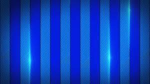 خلفية زرقاء اجمل الخلفيات باللون الازرق عيون الرومانسية