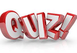 Arunachal Pradesh: 32 teams selected for inter-school quiz - The ...