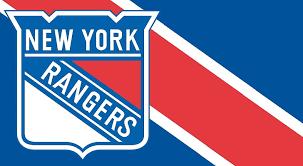 new york rangers logo hd wallpapers