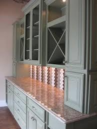 dallas area kitchen showroom remodel