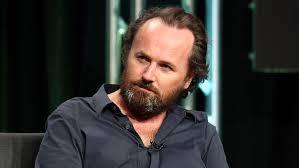 Rupert Wyatt to Direct Sci-Fi Movie 'Captive State' - Variety