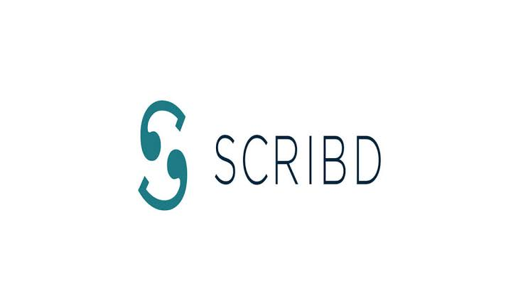 """Image result for Scribd"""""""
