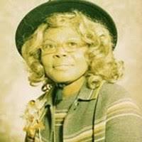 Myra Barnes Obituary - South Bend, Indiana | Legacy.com