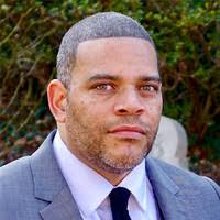 Byron Thompson, PMP, CSM, CSPO - Program Management Executive ...