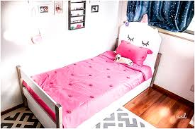 diy kitty twin trundle bed