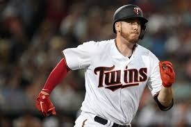 After letting him go, Twins haven't ruled out bringing back C.J. ...