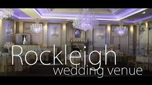 sparklers for first dance nj wedding