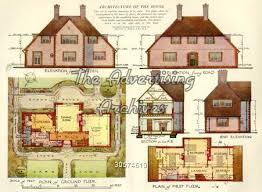 blueprints home plans inspiration