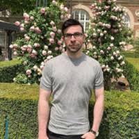 Peter Boyer - Civil Engineer - Transpo Industries | LinkedIn