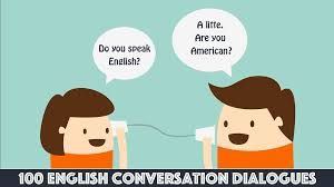 Speak English with Fatma. Hello, how are you doing, mate?   by ...