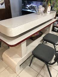 nail drying table in harmony