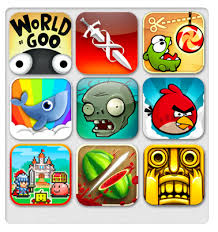 the history of mobile phone games sutori