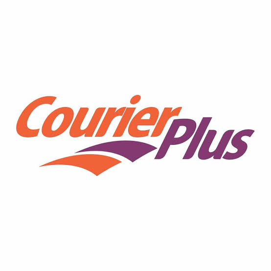 CourierPlus Recruitment 2020 (Entry-level)