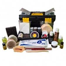 special effects kits