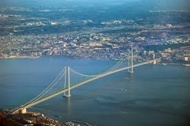Suspension bridge - Wikipedia