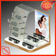 whole spectacle sunglasses case