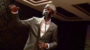 "R&B Singer Dondi to Give Away 1,000 CD's | New Album ""Don't Call Me Junior""  Coming Aug. 1st, 2018 | TheUrbanMusicScene.com"
