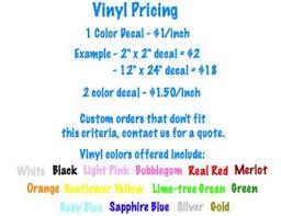 Haugen Photography Vinyl Designs Vinyl Decals Vinyl Home Decor Photography Davenport Iowa