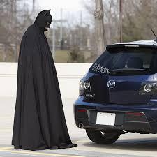 Poor Batman Family Car Decals Batman Car Batman Family