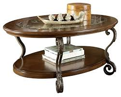 ashley furniture coffee tables