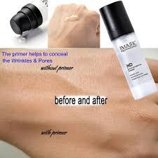 definition of makeup saubhaya makeup