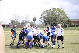 men s club rugby celebrates 50 years