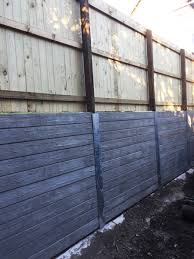 Retaining Walls Builder Contractor Brisbane Harold Projects