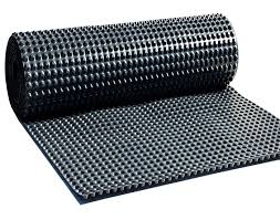 PM20 Cavity Drain Membrane - Water Proofing Accessories