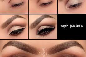 quick cute makeup ideas that make you