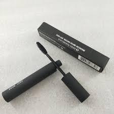 mac macs brand makeup lash volume