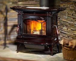 portland fireplace everything