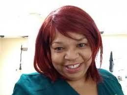 Rhonda Johnson Massage Therapist in Chicago, IL