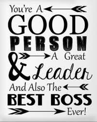 best retirement quotes for boss quotes yard