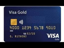 credit card verify paypal