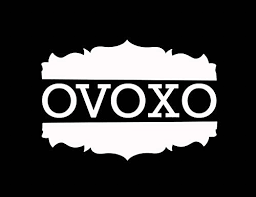 Ovoxo Sticker Drake Ovo Sticker Buy Online In Martinique At Desertcart