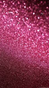 glitter iphone 6 plus wallpapers top