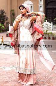 wedding dress s in las vegas nv ficts