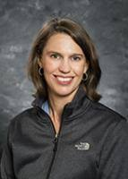 Amy Fisher MD | OBGYN | Eagan MN | Allina Health