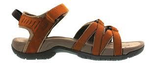 women s tirra leather sandals