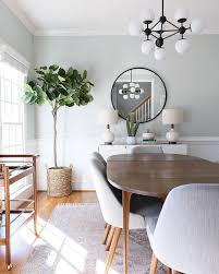 where to hang round mirror tradux mirrors