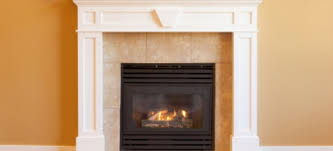 how to replace gas fireplace inserts