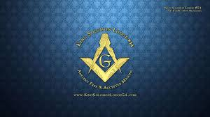 freemason wallpapers 20 images
