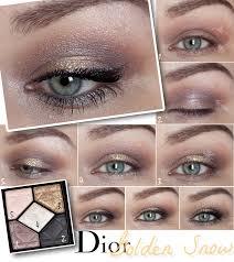 dior makeup tutorial 2016 saubhaya makeup