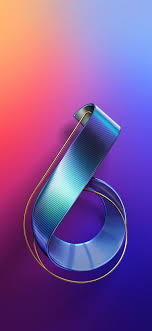s zenfone 6 wallpapers and