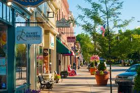 15 best places to live in ohio the