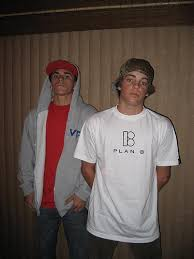 ryan and tony ryan sheckler photo