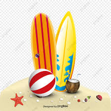 Exquisita Tabla De Surf Background Vector Material Exquisita Tabla De Surf Antecedentes Exquisita Tabla De Surf Exquisita Tabla De Surf Beach Background Free Png Descargar Png Y Vector Para Descargar Gratis
